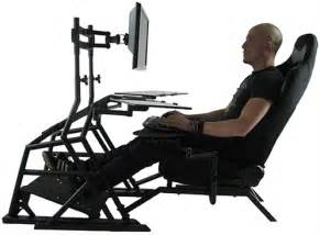 Best Desk L Position Gaming Cockpits What Does That Obutto