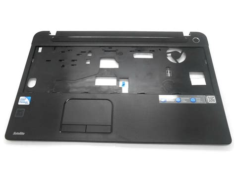 new toshiba satellite c55t a series palmrest touchpad v000320130 ebay