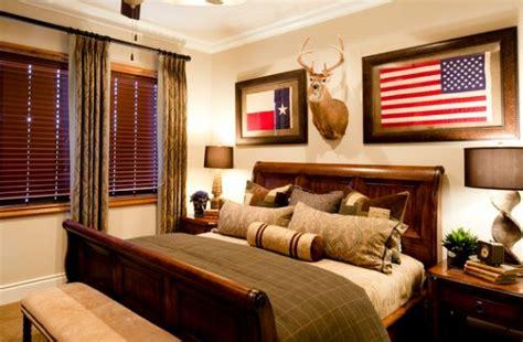 schlafzimmer ideen amerikanisch 50 coole betten im kolonialstil f 252 r ein gem 252 tliches