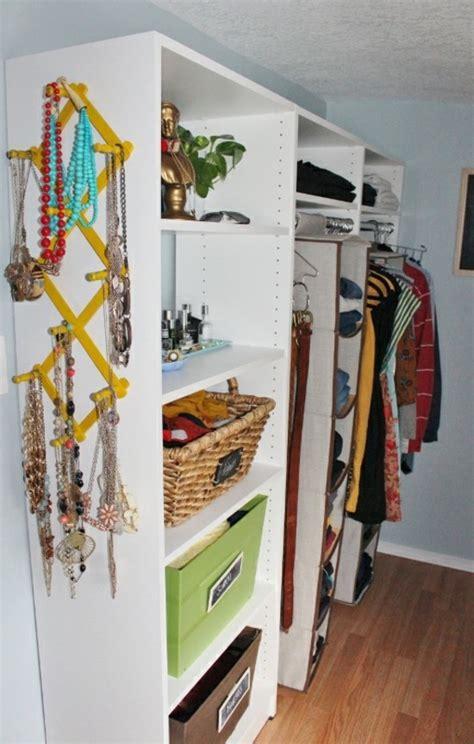 Begehbarer Kleiderschrank Selber Bauen Anleitung by Begehbarer Kleiderschrank Selber Bauen Oliverbuckram