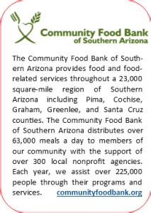 Food Pantry Tucson by Merry From The Showvalue Team Showvalue Inc