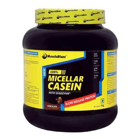 best casein supplement 8 top best casein protein powder supplements in india with