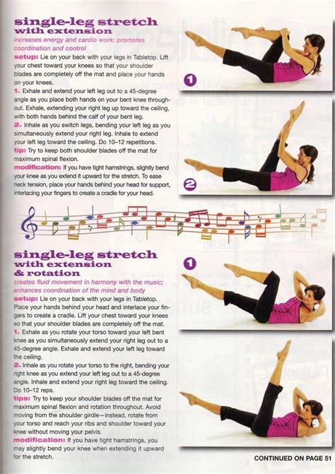 Tali Pilates Fitness 11 Set 15 best carey images on carey photos and carey