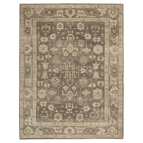 history of rugs history of rugs rugs compare prices at nextag