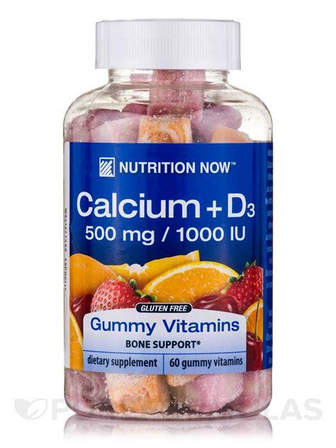 Healthy Care Vitamin D3 1000iu 500 Kapsul Murah calcium d3 gummy vitamins 500 mg 1000 iu assorted flavors 60 gummies