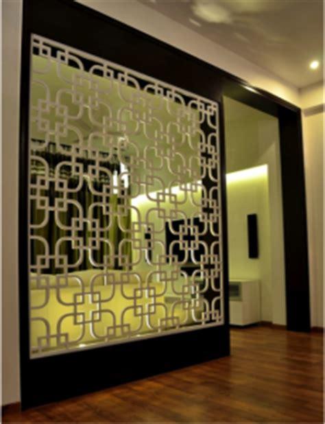 jali home design reviews ark laser cutting work laser cutting work in delhi and ncr