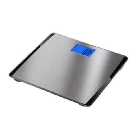 eatsmart precision digital bathroom scale calibration eatsmart precision plus digital bathroom scale review