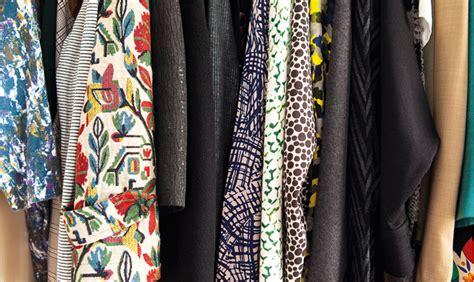 Happy Closet by Easy Ways To A Happy Closet Tatler