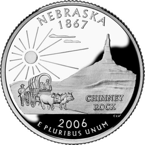 Nebraska The 37th State fix the flags new flag for nebraska