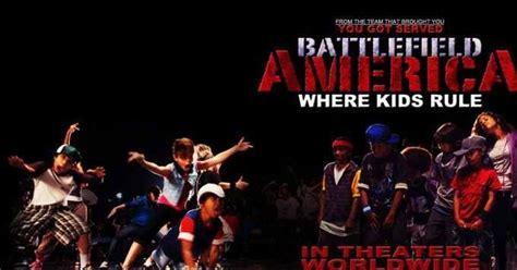 free download film q desire 2012 free hd movies download battlefield america 2012 movie hd