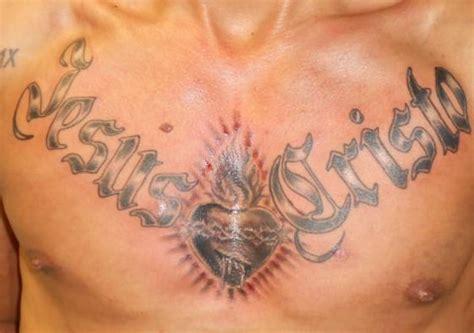 tattoo jesus escrito tattoo masculina nome jesus cristo escrito imagens e
