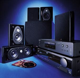 home theater system reviews page 5 sound vision