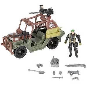 Toys R Us Jeep True Heroes Combat Vehicle Jeep Toys R Us Toys Quot R Quot Us