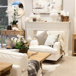 Corner Chairs For Bedrooms hampton style alfresco emporium blog