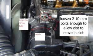 nissan ka20 wiring diagram collections