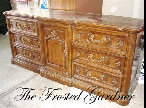 thomasville french provincial bedroom set vintage thomasville bedroom furniture sets the