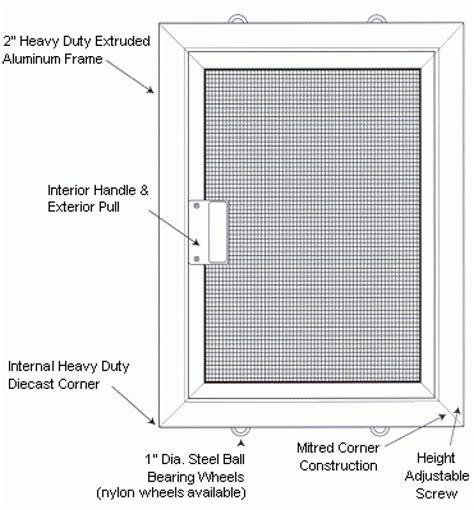 How To Remove Patio Screen Door How To Replace Sliding Patio Door Screen Modern Patio Outdoor