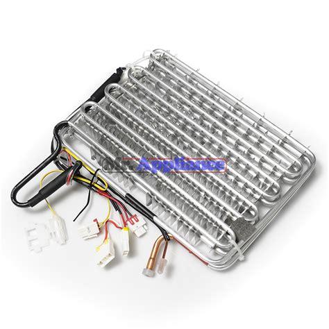Evaporator Ac Samsung da96 00013h evaporator samsung fridge buy