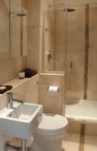 Galerry design ideas for bathroom renovation