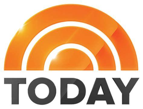 logo today news la farms