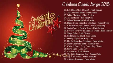 5 classic christmas songs the lyrics best classic songs all time ultimate songs