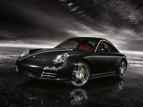 targa porsche 4s 2009 porsche 911 targa 4s top speed specs price