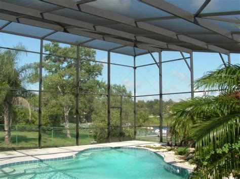 we build screen rooms for pools florida rooms porches