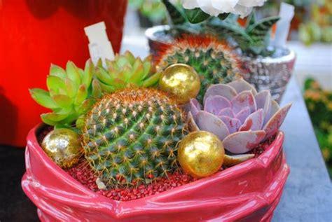 composizioni di fiori idee per le tue composizioni di fiori floricoltura tonon