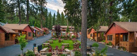 Lake Tahoe Lodging Cabins by Lake Tahoe Cabin Rentals At Cedar Glen Lodge 530 546 4281