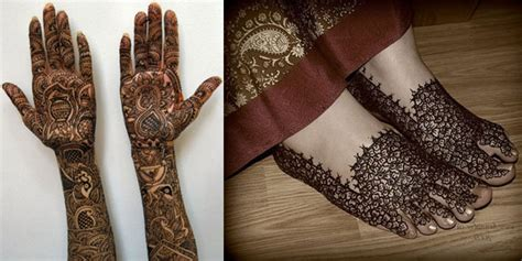 40 delicate henna tattoo designs collection of 25 henna design