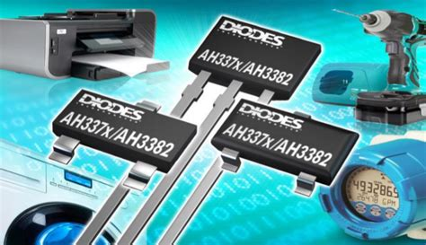 diodes inc contact diodes inc china address 28 images zener diod popular zener diod high voltage unipolar