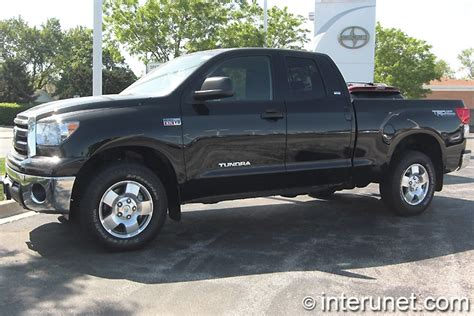 2013 Toyota Tundra 4 6 Towing Capacity Towing Capacity For 2013 Ford F 150 Fx4 3 6l Autos Weblog
