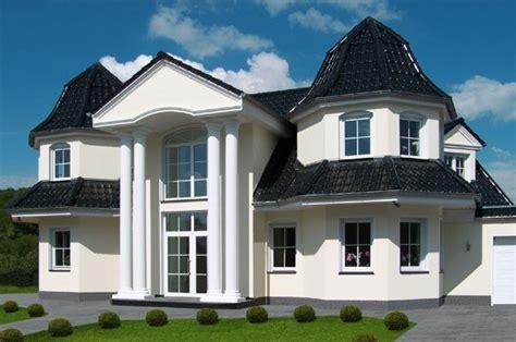 fertigteil massivhaus pomp 214 ses fertighaus massiv grundsolide stilvoll bauen