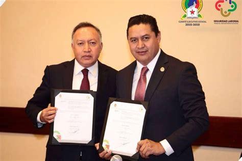 uocra incremento salarial de abril de 2016 acuerdo salarial de la construccion 2016 uocra y uecara