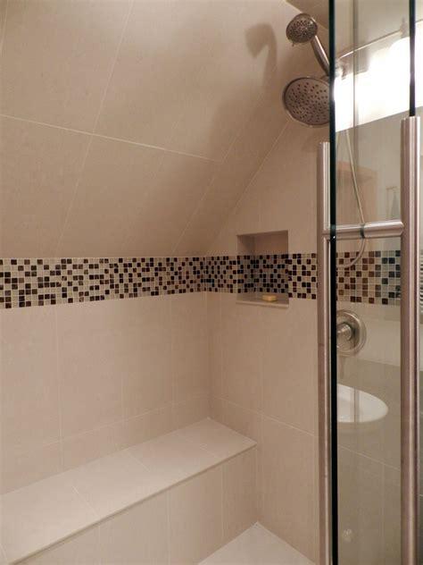 Beau Amenagement De Garde Robe #1: salle-de-bain-douche-amenagement-dans-un-garde-robe-LM-Design-photo-amateur1.jpg
