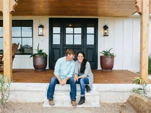 chip and joanna gaines home address 100 fixer upper u0027s joanna gaines 100 how to