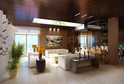 stunning modern interior designs    waste  time