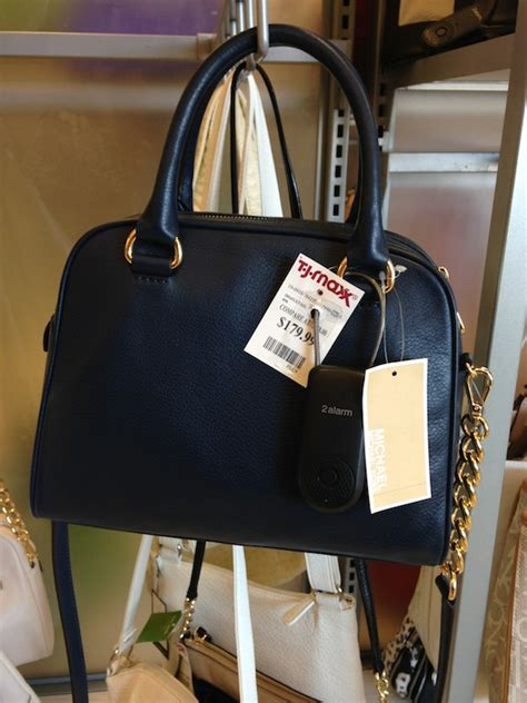 Home Decor Outlet Online by Tj Maxx Purses And Bags Outlet Value Blog