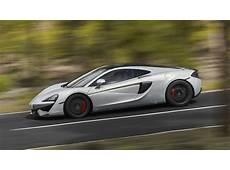 Best Cars 2017 Inside