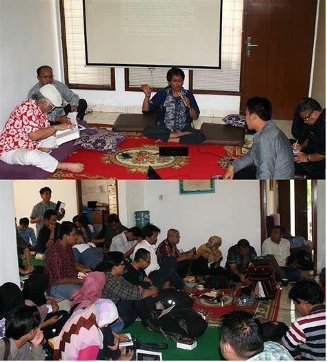 Gerakan Sarekat Islam Penerbit Lp3es civic islam pasca gagalnya islam politik pungkitwijaya