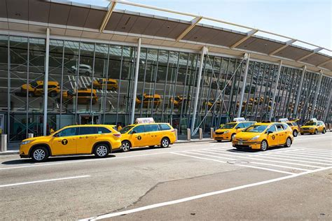 how to get to from newark airport