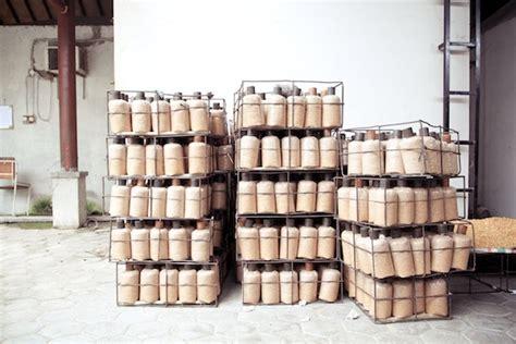 Bibit Jamur Tiram Media Gabah jejamuran dan aneka masakan jamur bomanta