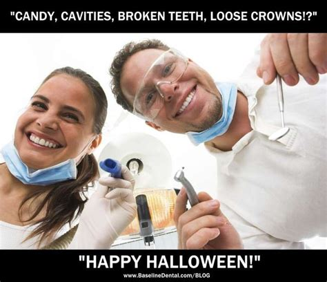 Chipped Tooth Meme - 104 best images about dentist funny humerous comical