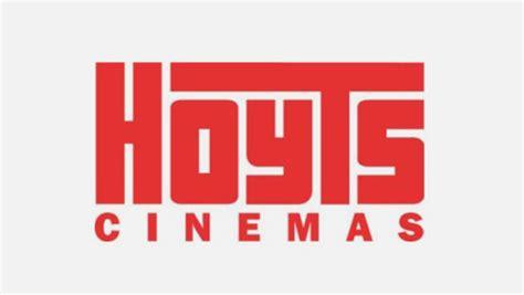 Or Hoyts Carers Carer Member Hoyts Cinema Deal