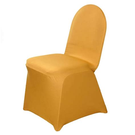 gold couch covers tablecloths chair covers table cloths linens runners