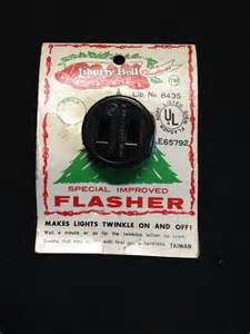 light flasher liberty bell light flasher