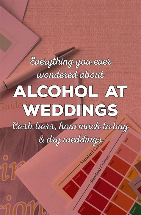 how much to give for a wedding 25 best ideas about wedding wording on pinterest