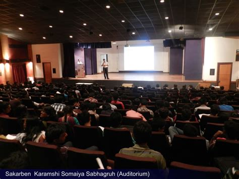 Kj Somaiya Part Time Mba Fees by K J Somaiya College Of Engineering Kj Somaiya