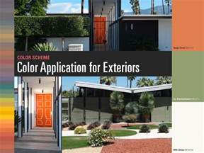 modern exterior paint colors modern home paint colors home painting ideas