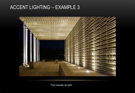 floor recessed uplights gurus floor